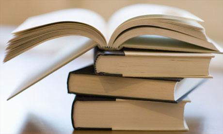 Bibliomane